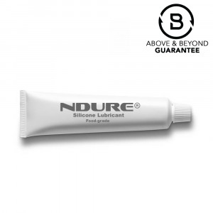 Food-grade Silicone Lubricant