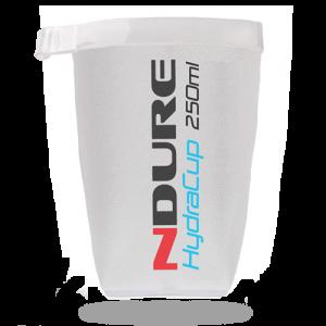 HYDRA CUP 250 ML