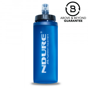 SOFT FLASK 350 ML XL