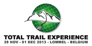 Total Trail Experience